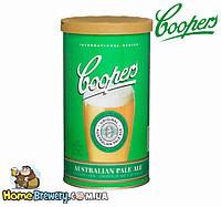 Экстракт пива Coopers Australian Pale Ale 1,7кг