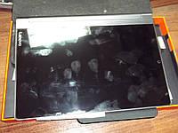 Компютерна техніка -> Планшети -> Lenovo -> Yoga Tablet 3 Plus YT-X703L (ZA1R0032) -> 1