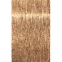 Краска для седых волос 9-560 Igora Royal Absolutes Светлый Блондин Золотисто-Шоколадный 60 мл