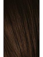 Краска для седых волос 4-50 Igora Royal Absolutes Средне-коричневый золотистый натуральный  60 мл