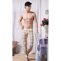 Домашняя одежда, подштанники GMW