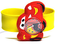 Часы детские 19202