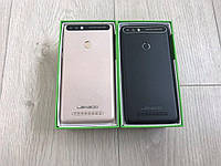 Leagoo kiicaa power 4000mAh