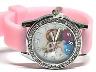 Часы детские 19205