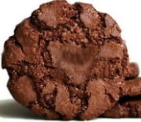 Смесь для печенья. Американо шоколадный