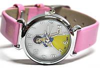 Часы детские 19211
