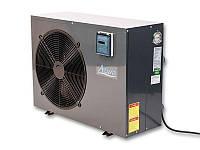 Тепловой насос Azuro PASRW010-P-AF для бассейна до 30 м3 (5 кВт), фото 1