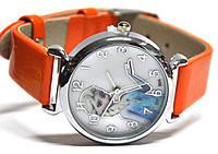 Часы детские 19212