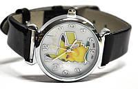 Часы детские 19216