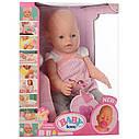 Кукла-пупс 8006-447, фото 4