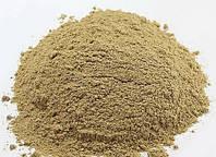 Кардамон молотый 25 грам