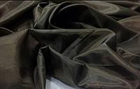 Підкладка 190т чорна, фото 1