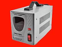 Напольный стабилизатор напряжения Протон СН-750 С