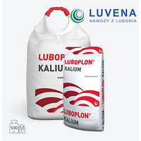 Любоплон калиево-серчаный K (Ca, Mg,S) 14-(15,5-6-48) (500 кг.)