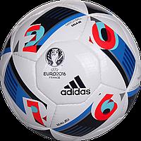 Футзальный мяч Euro 2016 Sala 65 FIFA AC5432