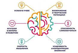 Ментальнаяарифметика развивает умственные способности и интеллект ребенка