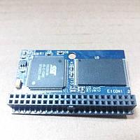 SSD диск IDE Samsung 2Gb