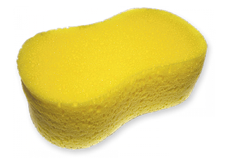 Губка для мытья, ES2047A