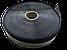 Лента оросительная GOLD SPRAY 40 мм, DSTGS403030-102-200, фото 2