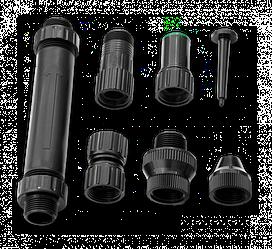 """Комплект """"START"""", DSZ-3691"""