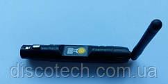 2.4G Беспроводной DMX Контроллер New Light PR-512-2.4GCN