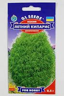 Кохия Летний кипарис 0,5 гр.  For Hobby