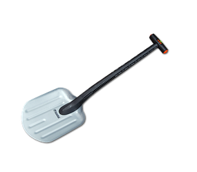 Лопата маленькая многофункциональная TQ, TQ-M01
