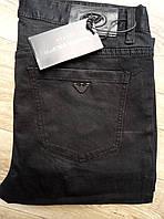 Мужские джинсы Mark Walker 7039 (32-40) 10.5$, фото 1