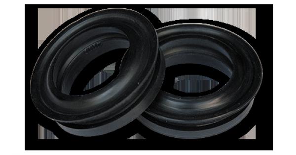 IMITATE GK Прокладка для соединителя, GKI200C