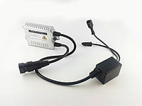 Комплект би-ксенона Infolight Expert Slim 9-32V, H4 H/L