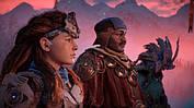 Sony раздаёт Horizon Zero Dawn: The Frozen Wilds. Некоторым...