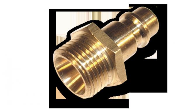 """ESSK Адаптер РН 1/4"""", GK1381A"""