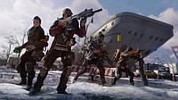 Авторы The Division рассказали о возможности выхода сиквела игры