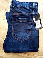 Мужские джинсы Mark Walker 7021 (29-38), фото 1