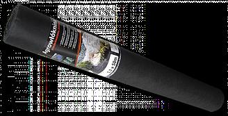 Агроволокно 50 гр/м? черное размер 1,1*100м, AWB5011100