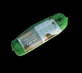 Сетка защитная BIRD NET, 4х20м, AS-BN10191940020