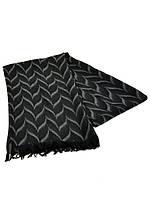 Красивый шарф для мужчины