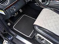 Универсальный автомобильный коврик EVA