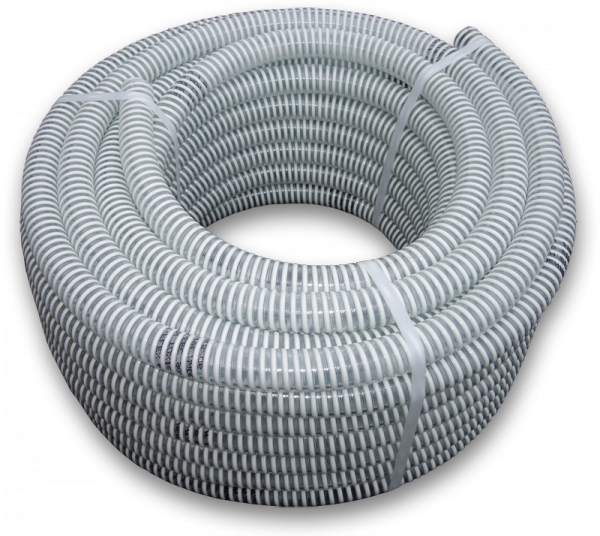 ALI-FLEX Шланг вакуумно-напорный 60мм, SAF60