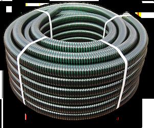 ALI-FLEX Шланг вакуумно-напорный 40мм, SAF/NV40