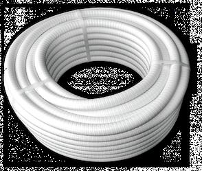 IDRO-FLEX Шланг вакуумно-напорный 43 х 3,5см, SIF43/50