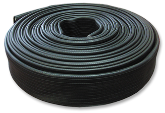 "Шланг SYNTHETIC RUBBER HOSE- диаметр 2"", WLSR1120030"