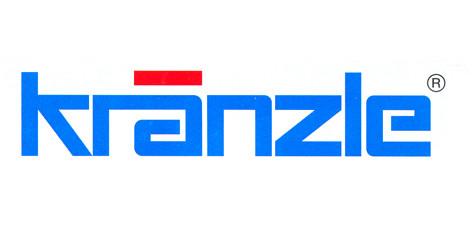 Техника Kranzle