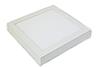 Накладной светодиодный светильник 6Вт 6500К SN6CWК