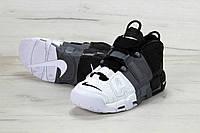 Мужские кроссовки Nike Uptempo