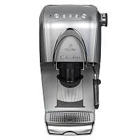 Капсульна кавомашина tchibo cafissimo 1050вт.нова., фото 1