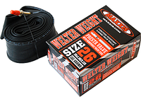 Камера Maxxis 26х1,90/2,125 Welter Weight Tube FV48