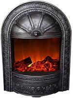 Электрокамин Bonfire EA0107В