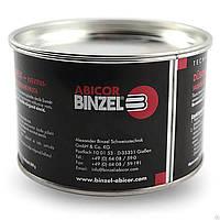 Паста от налипания сварочных брызг Abicor Binzel