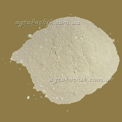 Фосфоритная мука 1 кг, фото 2